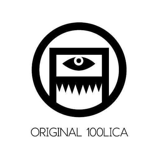 100lica
